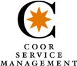 Coor_trerad_stor_RGB_4cm_bred