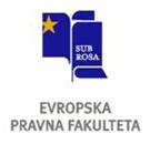 EFL Slovenia