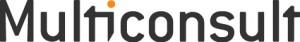 Multiconsult-logo-300x42