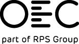OEC symbol - part of RPS
