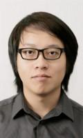 Qidi Jiang