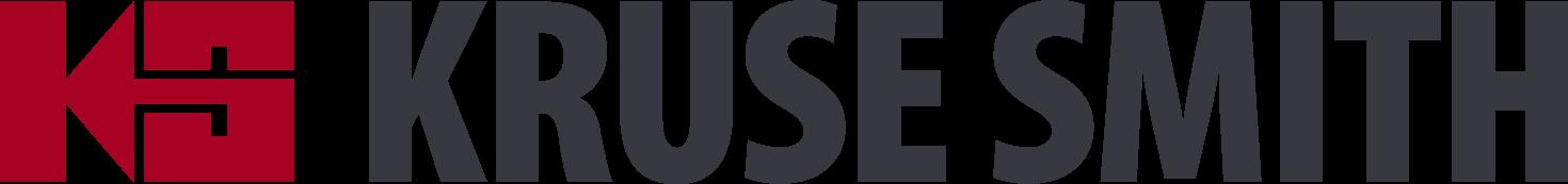 logo Kruse Smith
